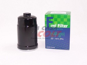 Filtro de Gasoil 31922-2E900 - PARTS MALL